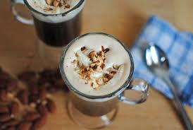 armarettocoffee2