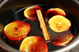 mulled_wine1